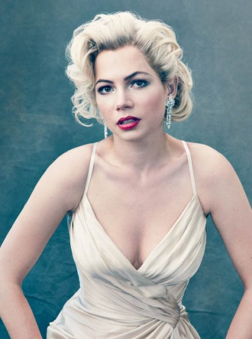 Michelle-Williams-MarilynMonroe-1