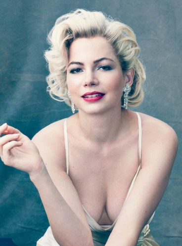 Michelle-Williams-MarilynMonroe-2