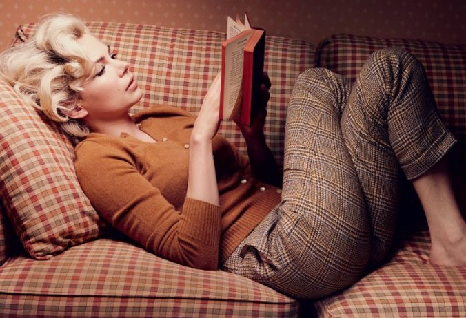 michelle-williams1