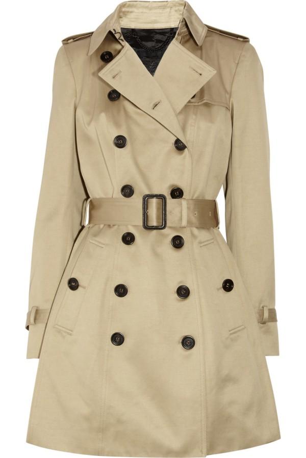Burberry_Prorsum_Mid_length_cotton_sateen_trench_coat