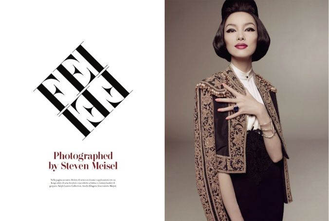 fei_fei_sun_vogue_it_2013