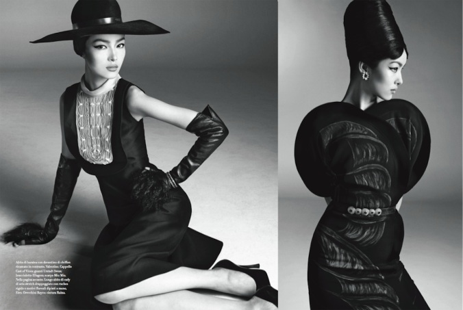 fei_fei_sun_vogue_it_2013_2