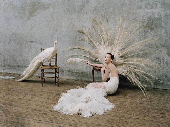 Jennifer-Lawrence-Wmagazine_Tim-Walker1