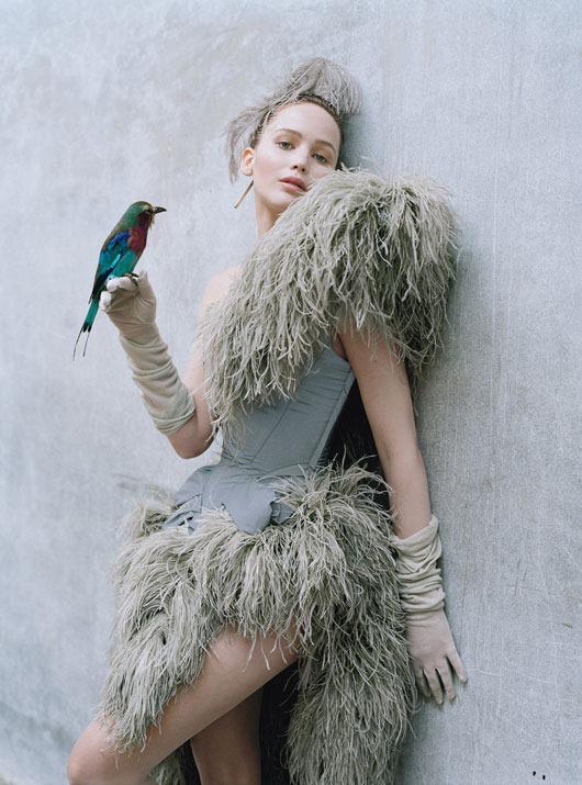 Jennifer-Lawrence-Wmagazine_Tim-Walker2