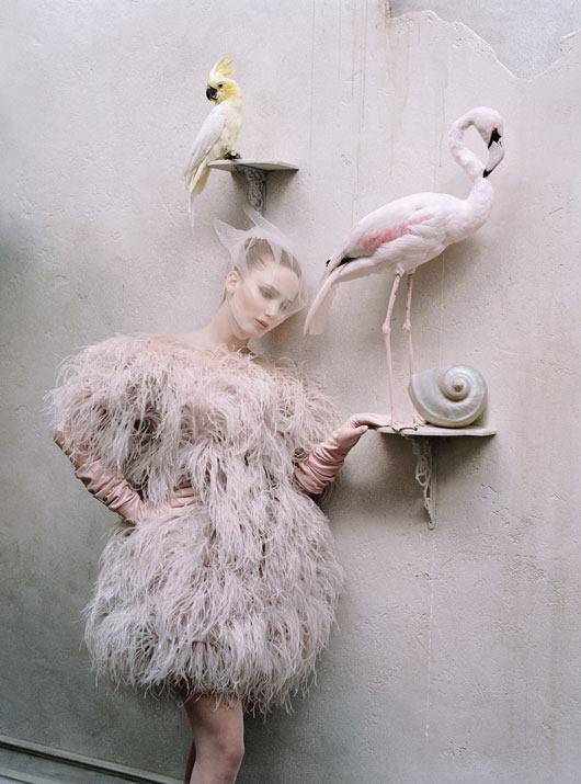 Jennifer-Lawrence-Wmagazine_Tim-Walker3