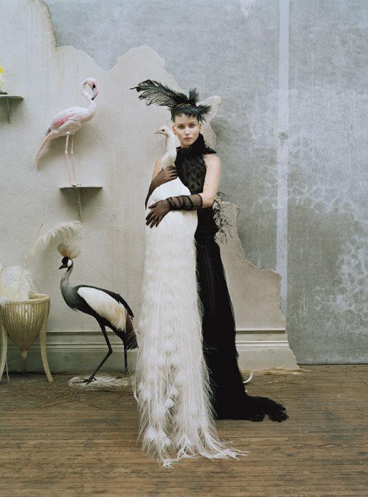 Jennifer-Lawrence-Wmagazine_Tim-Walker4