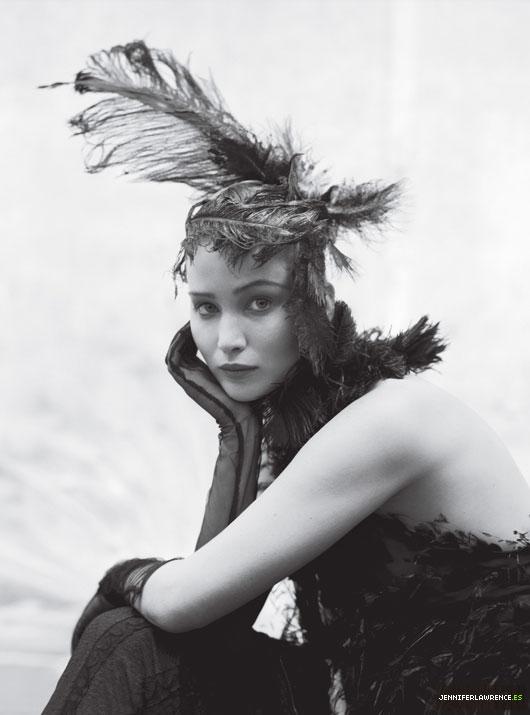 Jennifer-Lawrence-Wmagazine_Tim-Walker5