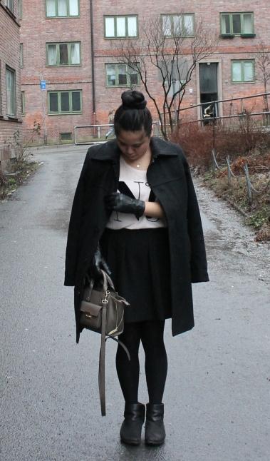 christina_dang2
