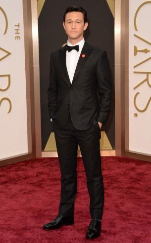Joseph-Gordon-Levitt-Oscars-jmd-020314